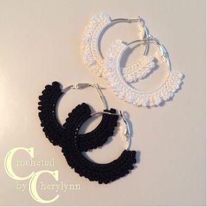 Special Order Earrings